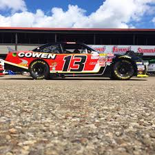 100 Cowen Truck Line MBM Motorsports On Twitter Today Is Race Day At Mid_Ohio Tim