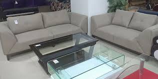 100 Latest Sofa Designs For Drawing Room ENGLAND SOFASET