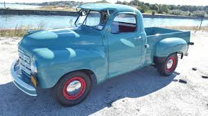 1953 Studebaker (2R5) Pickup Restored - Cars For Sale - Antique ... 1949 Studebaker Pickup Youtube Studebaker Pickup Stock Photo Image Of American 39753166 Trucks For Sale 1947 Yellow For Sale In United States 26950 Near Staunton Illinois 62088 Muscle Car Ranch Like No Other Place On Earth Classic Antique Its Owner Truck Is A True Champ Old Cars Weekly Studebaker M5 12 Ton Pickup 1950 Las 1957 Ton Truck 99665 Mcg How About This Photo The Day The Fast Lane Restoration 1952