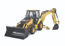 Rent Backhoes For Rent - All Sizes - IN & MI | MacAllister Rentals How Far Will Uhauls Base Rate Really Get You Truth In Advertising Fire Station Truck Bounce House Slide Rental In Jacksonville Stolen Corvette Found Abandoned Indianapolis Storage Unit Ryder Commercial Leasing Semi 13 Best Event Companies Expertise A Penske Prime Mover From Western Star Picks Up New Enterprise Moving Review Rentals Budget Flatbed Tow Top 10 Reviews Of