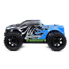 Amazon.com: 1/10 2.4Ghz Exceed RC Electric Infinitive EP RTR Off ... Amazoncom 116 24ghz Exceed Rc Blaze Ep Electric Rtr Off Road 118 Minidesert Truck Blue Losb02t2 Dalton Rc Shop 15th Scale Barca Hannibal Wild Bull Gas Vehicles Youtube Towerhobbiescom Car And Categories 110 Hammer Nitro Powered Maxstone 10 Review For 2018 Roundup Microx 128 Micro Monster Ready To Run 24ghz Buy 24 Ghz Magnet Ep Rtr Lil Devil Adventures Huge 4x4 Waterproof 4 Tires Wheel Rims Hex 12mm For In