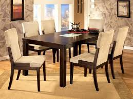 Dining Room Table Chairs Ikea by Furniture Dining Room Table And Chairs Awesome Grana S Table And