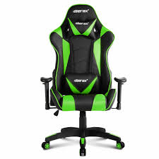 Shop For Gaming Chair High Back Computer Chair Ergonomic Design ... Lecture Hall Chairs Waiting Sofas Conference And Office Seating Ergonomic Gaming Chair Shop For High Back Computer Design Comfort Black Vinyl Stackable Steel Side Reception With Arms Cheap Office Waiting Room Chairs Find Raynor Bodyflex Guest Set Of Two Lebanon Comfortable Top 2017 Hille Se Skid Base Classroom With Wooden Seat Three Ergonomic Empty In The Room A Modern Thigpen Mesh Task