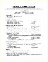 Academic Resume For Graduate School Net Resume Writing Tips ... Paregal Resume Sample Monstercom The Best 37 Writing Tips Youll Ever Need From A 15 For Engineers 12 2019 By Barry Allen Issuu For Older Workers Should Leave Dates Off Rumes Infographic Matching Your Resume To The Job You Want Cv Infographic Hays Career Advice Movation Cv 10 In Urdu Sekhocompk And Cover Letter Examples Novorsum 28072366 Contact Info Resumewriting You To Know Dunhill Staffing My Top 35 Plus Free Pdf Checklist