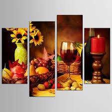 Grape Decor For Kitchen Cheap by Grape And Wine Kitchen Decor Fujin Us