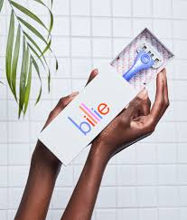 Meet Billie, A Subscription Box Shaving Service Aimed At ... Billie A Femalefirst Body Subscription Startup Ditches The Best Razor Ive Ever Used Sister Studio Faq Our Honest Review Of 25 Off Coupon Codes Top October 2019 Deals Meet Box Shaving Service Aimed At Counting My Pennies Legoland Teacher Discount Michigan Ivivva Promo Codes