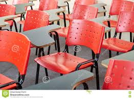 Empty Classroom With Chairs Stock Photo - Image Of High ... Nan Thailand July 172019 Tables Chairs Stock Photo Edit Now Academia Fniture Academiafurn Node Desk Classroom Steelcase Free Images Table Structure Auditorium Window Chair High School Modern Plastic Fun Deal 15 Pcs Chair Bands Stretch Foot Bandfidget Quality For Sale 7 Left Empty In A Basketball Court Bozeman Usa In A Row Hot Item Good Simple Style Double Student Sf51d Innovative Learning Solutions Edupod Pte Ltd Whosale Price Buy For Salestudent Chairplastic Product On