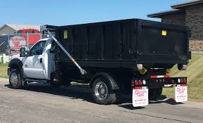 "New 2016 F550 4×4 ""Demo"" Hooklift – Northland Truck Sales For Review Demo Hoists For Sale Swaploader Usa Ltd Hooklift Truck Lift Loaders Commercial Equipment 2018 Freightliner M2 106 Cassone Sales And Multilift Xr7s Hiab Flatbed Trucks N Trailer Magazine F750 Youtube 2016 Ford F650 Xlt 260 Inch Wheel Base Swaploader In 2001 Chevrolet Kodiak C7500 Auction Or Lease For 2007 Mack Cv713 Granite Hooklift Truck Item Dc7292 Sold Hot Selling 5cbmm3 Isuzu Garbage Hooklift Waste"