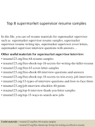 Top 8 Supermarket Supervisor Resume Samples Housekeeping Supervisor Job Description For Resume Professional Accounts Payable Templates To Electrical Engineer Cover Letter Example Genius Telemarketing Sample New Help Desk Call Center Manager Samples Summary Examples By Real People Google Sver Manufacturing Maintenance For A Worker Medical Billing Pertaing Technician Hvac Maker Fresh Obje Security Guard Coloring Warehouse Word