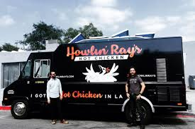 Howlin' Ray's Hot Chicken Finds A New Home In Chinatown's Far East ... Komodo Food Truck Adventure The Sweets Truck A La Cart In Front Of Komodo Restaurant West Los Artist Fleas Adds Epic Food Trucks To This Weekends Bazaar Angeles Travel Channel Tiramisu_addicts Most Recent Flickr Photos Picssr Pico 8809 Blvd Ca Kofoodcom Review From The Extravaganza Fresh Fries Peugeot Designs For Luxury Oyster Farmer Auto Breaking News Domestic Divas Blog Truckin Through Holidays Charity Festival Roaming Hunger