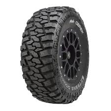 Dick Cepek Off-Road Tires For Sale. | Best Prices And Fast Shipping ... Biggest Tires For Your Gwagen Viking Offroad Llc Off Road Race Bfgoodrich Racing Custom Toyota Tundra Trucks Near Raleigh And Durham Nc Ssm16 Interco Tire Centramatic Wheel Balancers Continuous Automatic Truck Dodge Ram 1500 Dune D524 Gallery Fuel Offroad Wheels Black Rock Styled Choose A Different Path The Official Website Itp Gmc Sierra Rim Packages Highlander With 20in Tsw Max Exclusively From Butler Build Customize Car With Scorpion Builder