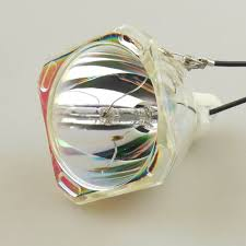 find more projector bulbs information about replacement projector