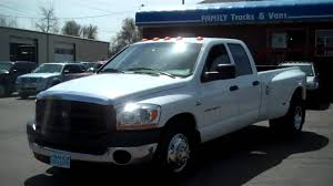 Family Trucks And Vans 2006 Dodge Ram Stock B21033 - YouTube Tires Plus Total Car Care Denver Co Luxury Find Colorado Used Cars Family Trucks And Vans 1978 Jeep Cj4 Stock B21259 Youtube Effort 2002 Dodge Ram 2500 8lug Magazine Co 80210 Dealership Auto A Special Thank You To All Of Our Facebook In And The Best Of 2018 Lovely Unique Under 5000 Mini The Auction On Twitter 07 Chevytahoe For Sealed Bid New Ldon Chevrolet Silverado Sale Plach Automotive Inc Chevy Trucks Updated The Family Truck Hd Top