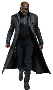 Nick Fury | Disney Wiki | FANDOM Powered By Wikia Best 25 Gangster Style Ideas On Pinterest Cosy Synonym Robin Walker Wikipedia Miles Nicky Ricky Dicky Dawn Wiki Fandom Powered By Wikia James Cagney Barnes Bad Boy Aesthetic Urban And Bumpy Johnson 258 Best Sebastian Stan Images Bucky Al Profit The French Cnection Mafia Cia Drug Trafficking Images Of Frank Lucas And Sc Nick Barnes Tweed_barnesy Twitter Leroy Nicholas Born October 15 1933 Is An