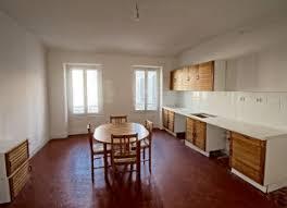 bureau logement militaire marseille vente appartement 5 pièces et plus marseille 1er 13 acheter