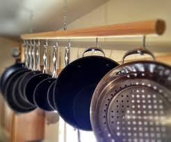 Calm Furnitures Pot To her With Pots Pans Furnitures Pot Also