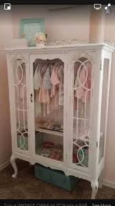 Baby Cache Heritage Dresser Cherry by Best 10 Baby Armoire Ideas On Pinterest Nursery Armoire