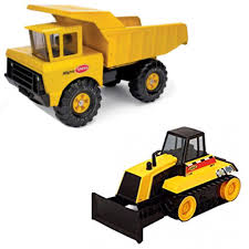 SET OF TWO TONKA TOY TRUCKS Pink Dump Truck Walmartcom 1pc Mini Toy Trucks Firetruck Juguetes Fireman Sam Fire Green Toys Cstruction Gift Set Made Safe In The Usa Promotional High Detail Semi Stress With Custom Logo For China 2018 New Kids Large Plastic Tonka Wikipedia Amazoncom American 16 Assorted Colors Star Wars Stormtrooper And Darth Vader Are Weird Linfox Retail Range Pwrsce Of 3 Push Go Friction Powered Car Pretend Play Dodge Ram 1500 Pickup Red Jada Just 97015 1 Trucks Collection Toy Kids Youtube
