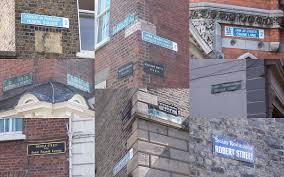 100 Dublin Street File Signsjpg Wikipedia