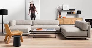 100 Living Sofas Designs Modern Room Furniture Contemporary Blu Dot