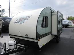 R Pod Camper Floor Plans by 2016 Forest River R Pod 178 Travel Trailer Fremont Oh Youngs Rv