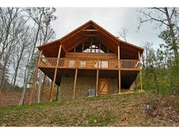 1 Bedroom Cabins In Pigeon Forge Tn by Pigeon Forge Cabin Rentals Smoky Mountains Tennessee Cabins