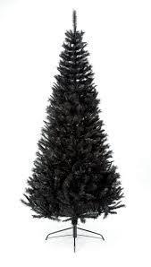 Nightmare Before Xmas Tree Skirt by Best 20 Black Xmas Tree Ideas On Pinterest Black Christmas