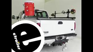 Install Rackem Rack For Truck Bed Side Rails 2007 Ford F250 Ra 37 ... Help Bed Side Rails Rangerforums The Ultimate Ford Ranger Plastic Truck Tool Box Best 3 Options 072018 Chevy Silverado Putco Tonneau Skins Side Rails Truxedo Luggage Saddlebag Rail Mounted Storage 18 X 6 Brack Toolbox Length Nissan Titan Racks Rack Outfitters Cheap For Find Deals On Line At F150 F250 F350 Super Duty Brack Autoeq Ss Beds Utility Gooseneck Steel Frame Cm Autopartswayca Canada In Spray Bed Liner With Rail Caps Youtube Wooden Designs
