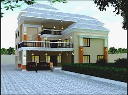 100 India House Design N Plans Free Beautiful N Front Porch