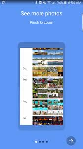Samsung Galaxy Y S5360 Coupons / Proflowers Free Shipping ... Samsung Galaxy S4 Active Vs Nexus 5 Lick Cell Phones Up To 20 Off At Argos With Discount Codes November 2019 150 Off Any Galaxy Phone Facebook Promo Coupon Boost Mobile Hd Circucitycom Shopping Store Coupons By Discount Codes Issuu Note8 Exclusive Offers Redemption Details Hk_en Paytm Mall Coupons Code 100 Cashback Nov Everything You Need Know About Online Is Offering 40 For Students And Teachers How Apply A In The App Store Updated Process Jibber Jab Reviews Battery Issues We Fix It Essay Free Door