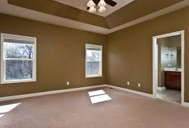 light brown colors for walls home ideas
