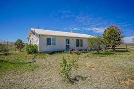 Mccalls Pumpkin Patch Albuquerque Nm by North Moriarty Area Homes For Sale