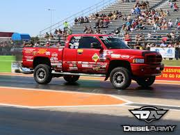 Sponsorship Opportunity: BD Diesel Performance Is Looking For 2015 ... Rudys Diesel 64l Powerstroke F250 Drag Truck Aiming For The 7s Dirty Customs Canadas Leaders In Performance And Dyno At The East Coast 2016 American Force Wheels Quality Sleeper Throwback To Hs Original Race Truck Dgrace North Dallas Repair By San Antonio Parts Husker Build Test Win Wallpapers Gallery