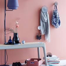 pastellfarben einrichten mit pastelltönen living at home