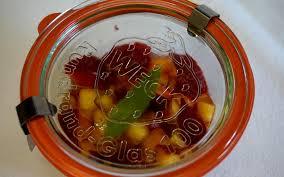 plat cuisiné a emporter épicerie et plats gastronomiques à emporter verre et papilles
