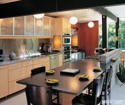 100 Eichler Kitchen Remodel Craftsman Converts Part 2 An Worthy