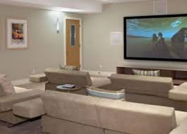 living room theaters theater smart decor ideas exciting fau phone