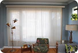 Kmart Window Curtain Rods by How To Buy Curtains For Large Windows A Very Cozy Home Window With