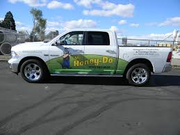 Trucks Mr Honey Do - Grafics Unlimited Mrtrucks Bison Review Gmc Denali 2500 With Kent And Kelsey Youtube Top 5 Things Women Want In Their Trucks Mrtruck Truck Trailer Tips 1 Weeds Of Colorado 2019 The Year Truck Ford Ram Silverado Sierra Mr Bill Pickup Coastal Sign Design Llc Hr Mr Drivers Driver Jobs Australia Beds Custom Fabrication Sales New Reviews Enkay Rock Tamer Adjustable Suv Best Celebrity Ice Cream Food Truck Okra A Orleans Icon Building Sustainable Liftyles
