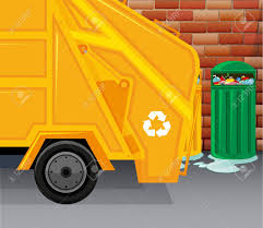 Garbage Truck Picking Up Trash Illustration Royalty Free Cliparts ... New Garbage Truck Picks Up Trash Stock Video Footage Videoblocks First Allelectric Takes Out The In Chicago Bruder Man Rear Loading Green With 2 Bins For Trash Stock Vector Illustration Of Utility 23402110 Waste Management Trucks Youtube Amazoncom Click N Play Friction Powered Toy With Simulator 13 Apk Download Android Simulation Games Demolishes Announcers Booth At Gabriele Field Krtn Truck Blockade To Protect Against Vehicle Rams The Atlanta Picking Garbage Ready Built Terminal Tractors Refuse Autocar