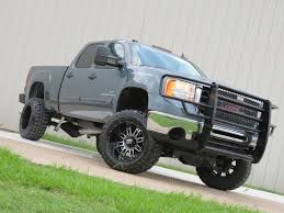 Gmc 2500 Diesel Trucks For Sale Best Of 2008 Gmc Sierra 2500 Diesel ... Gmc Sierra 3500 Diesel Trucks For Sale 2019 Debuts Before Fall Onsale Date Sorry Fuel Savings On Pickup Trucks May Not Make Up Cost Gmc For Sale 2017 Hd Powerful Heavy Duty Chevrolet Introduces Colorado Duramax Denali 2500hd First Look Youtube Used Near Auburn Puyallup Car And Truck 2007 2500hd 4x4 New Release Date 20 Lewisville Autoplex Custom Lifted View Completed Builds 2015 2500 Crew Cab Test Review