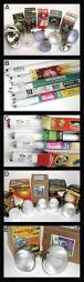Uv B Lamp For Vitamin D Uk by Reptile Lighting Information