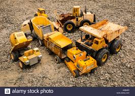 Group Of Toy Trucks And Other Construction Toys Stock Photo ... Pump Action Garbage Truck Air Series Brands Products Sandi Pointe Virtual Library Of Collections Cheap Toy Trucks And Cars Find Deals On Line At Nascar Trailer Greg Biffle Nascar Authentics Youtube Lot Winross Trucks And Toys Hibid Auctions Childrens Lorries Stock Photo 33883461 Alamy Jada Durastar Intertional 4400 Flatbed Tow In Toys Stupell Industries Planes Trains Canvas Wall Art With Trailers Big Daddy Rig Tool Master Transport Carrier Plaque