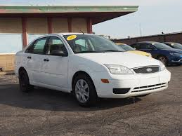 Cheap Used Cars Under $1,000 In Detroit, MI Craigslist Greenville Sc Cars And Trucks By Owner Car Reviews 2018 Detroitcraigslistorg Best Left Brain Tkering Easily Annotate Images In Linux Project Hell Luxobling Edition Stutz Blackhawk Or Zimmer Woodward Avenue Ron Lundmark 1982 Mustang Gt 4 Speed For Sale One Owner Auto Appraisal Detroit Mi 2017 Would You Consider 3750 For This 1984 Chrysler Executive Sedan To 10 Classic From The Big Three