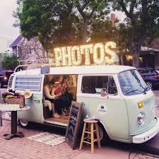 100 Food Trucks Nashville Tn Image Result For Volkswagen California Food Truck Weddings
