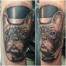 Fat Rams Pumpkin Tattoo by Phoenix Tattoo By Gerardo Soto At Waukesha Tattoo Company In