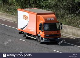 TNT Orange White Parcel Delivery Heavy Goods Lorries, DAF Trucks ... 164 Australian Kenworth Sar Truck Freight Road Train Tnt Highway The Worlds Most Recently Posted Photos Of Tnt And Truck Flickr Trucking Roadrunner Services Prime Inc Journey Vlog Alley Docking Youtube Lawsuit Alleges Racially Hostile Vironment At Rock Hill Trucking Trainer Pay 4 Months In Frkfurtgermanyapril 162015 On Freeway Stock Photo Edit Tnt Driving School Brampton Advanced Woman Calendar 5 Keygen Update I Got Kicked Off My Trainers Not Really Bin Rentals For Junk Removal Pf08omh Mercedes Benz Atego 815 Peeler2007