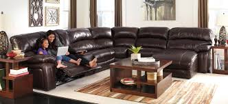 Furniture and Mattress Store Hudson Spring Hill Port Richey FL