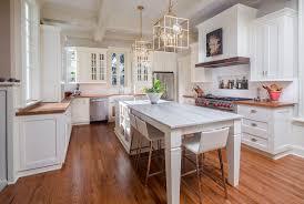 Tile Center Inc Washington Road Augusta Ga by Merit Flooring Kitchen And Bath