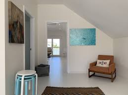 100 Bondi Beach House Luxury In A Superb Location North